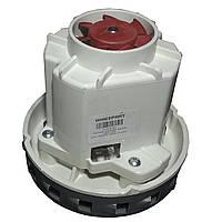 Мотор для моющих пылесосов Delonghi 1600W, фото 1