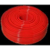 FADO Труба PEX-B 16x2.0 (красная) без кислородного слоя