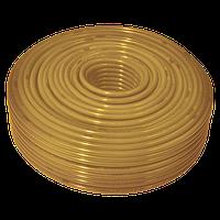 FADO Труба PEX-A с кислородным барьером 16x2.0 120 м