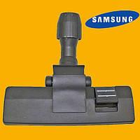 Щетка для пылесоса Samsung, фото 1