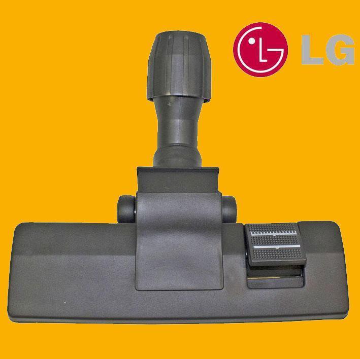 Универсальная щетка для пылесоса LG