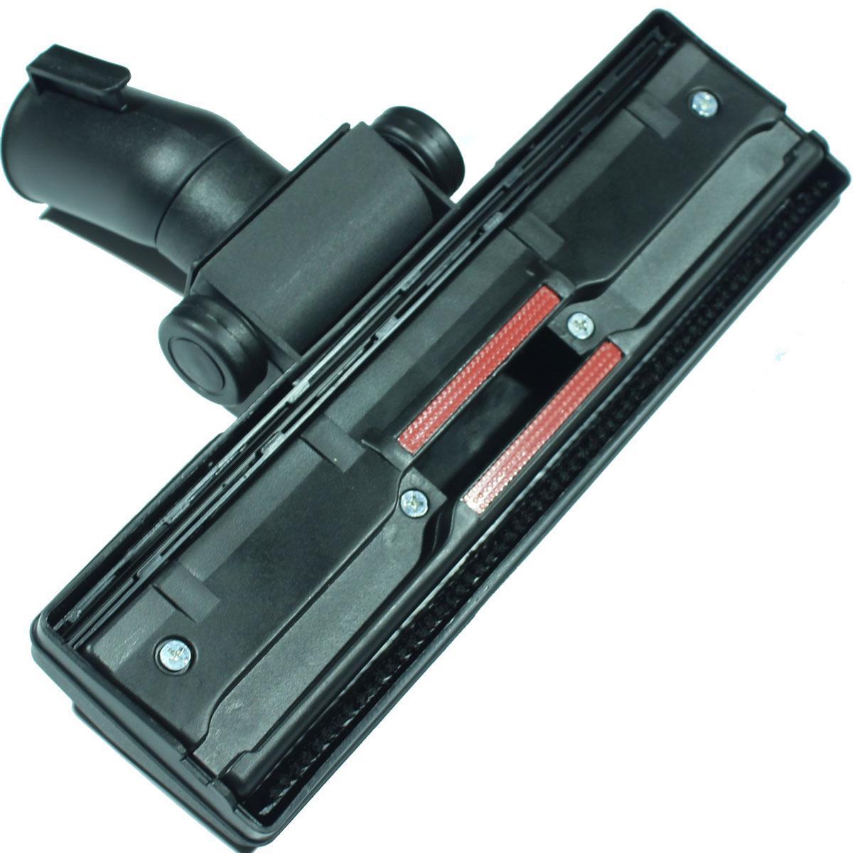 ➜ Щетка для пылесоса Samsung под трубу D=35 (пластиковый низ)