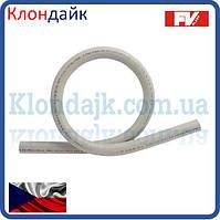 Компенсационная петля PPR FV Plast PN20 d25