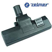 Щетка пол/ковер для пылесоса Zelmer под трубу D=31, фото 1