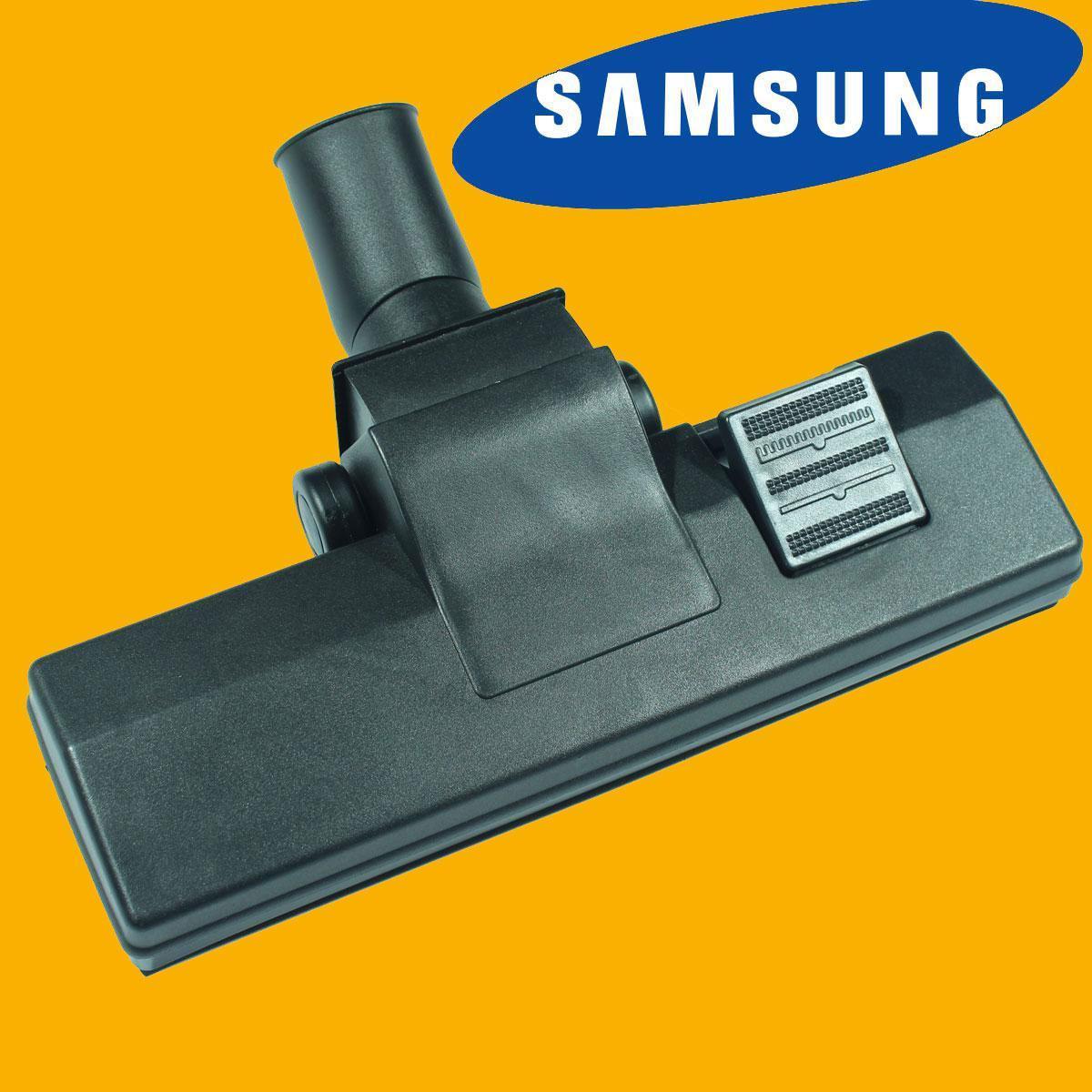Щётка пылесоса Samsung на 35 мм
