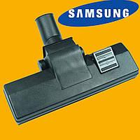 Щётка пылесоса Samsung на 35 мм, фото 1