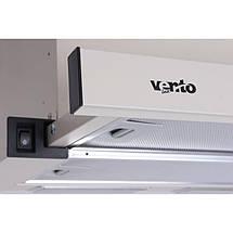 Вытяжка VENTOLUX GARDA 60 CREMA 1000 EU , фото 3