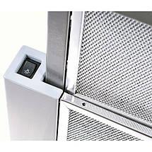 Вытяжка VENTOLUX GARDA 50 INOX 650 IT H , фото 3