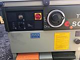 Фрезер SCM T130, фото 4