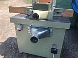 Фрезер SCM T130, фото 8