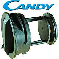 Крышка фильтра насоса стиральной машины Candy 92511600, 91940540