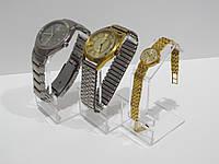 Подставка под наручные часы, фото 1