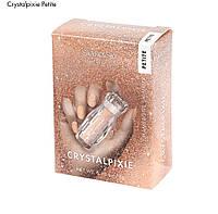 Стрази пікс Swarovski Crystalpixie Petite CHAMPAGNE SHIMMER 5 р. - Нова колекція 2019!