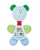 Погремушка-зубогрызка Canpol Babies Мишка (56/139)