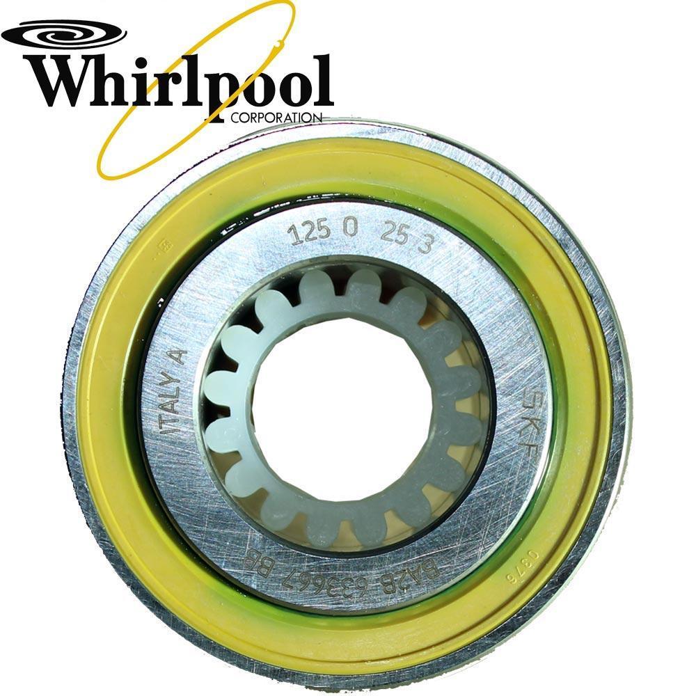 Подшипник для стиральной машины Whirlpool
