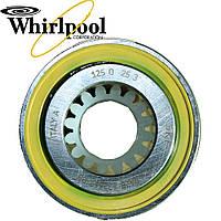 Подшипник для стиральной машины Whirlpool, фото 1