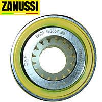 Подшипник для стиральной машины Zanussi, фото 1