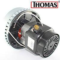 Мотор (двигатель) для пылесосов THOMAS Twin TT