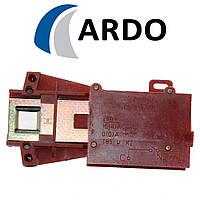 Замок стиральной машины Ardo 148AK07 , 530000101