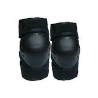 Комплект защиты детский (наколенники и налокотники) Tempish Special (2 предмета) 10200001