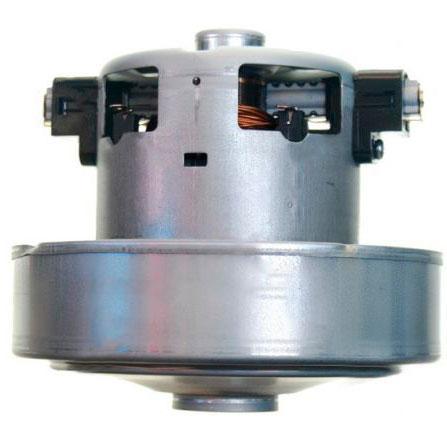 Двигатель, Мотор для пылесоса Samsung 1600W VCM-K30HU