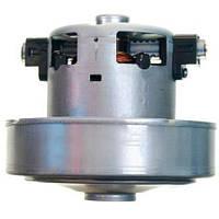 Двигатель, Мотор для пылесоса Samsung 1600W VCM-K30HU, фото 1