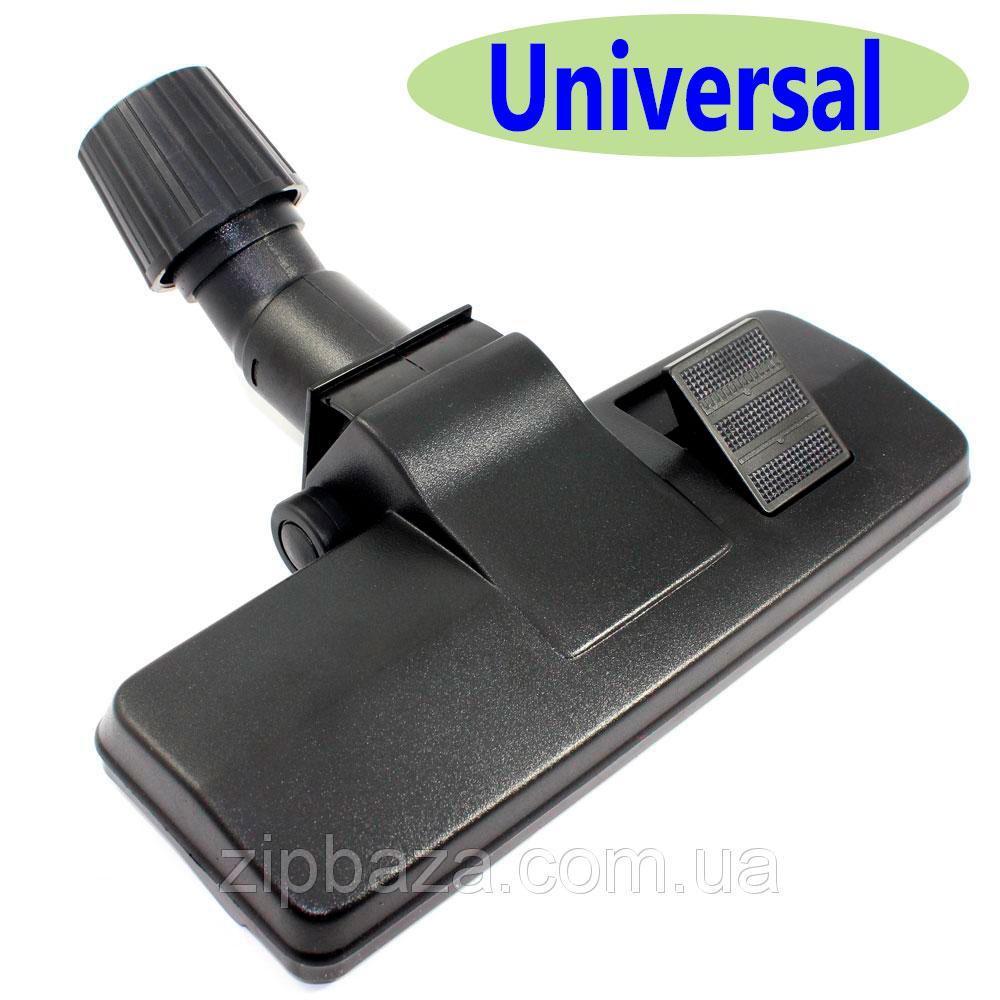 Щетка для пылесоса Универсальная