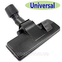 Щетка для пылесоса Универсальная, фото 1
