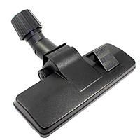 Щетка для пылесоса Bosch