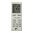 Кондиціонер C&H CH-S24XN7, фото 3