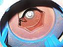Погружной насос Speroni SQ 42-3, фото 3