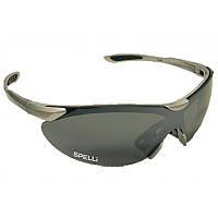 Очки спортивные несъемные линзы Spelli SGL-943, фото 1