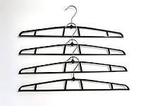 Плечики для рубашек