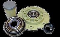 Блок подшипников для стиральной машины Electrolux 4055168324