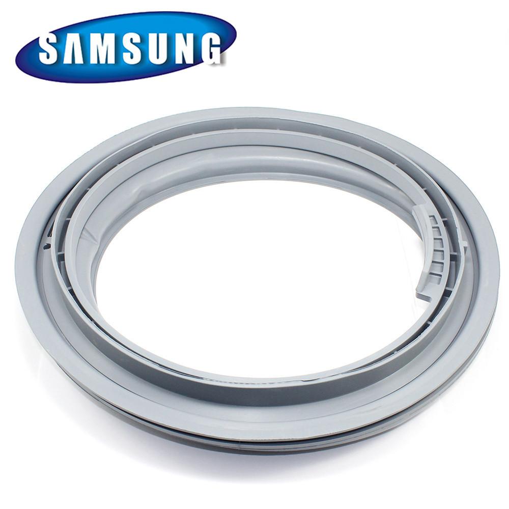 Манжета люка стиральной машины Samsung DC64-00374B