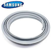 Манжета люка стиральной машины Samsung DC64-00374B, фото 1