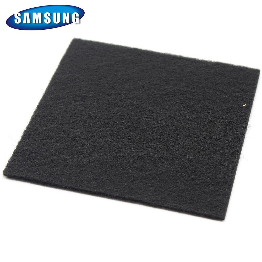 Фильтр мотора для пылесоса Samsung VC-7715 DJ63-40106C(оригинал)