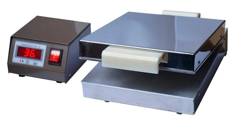 Аппарат сушильный  АПС-1 (Чижовой)