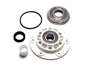 Блок подшипников 203 (6203 - 2Z) для стиральной машины Electrolux, Zanussi, AEG 4071424214