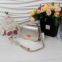 848f82bbe9e0 Детские сумочки в Украине. Сравнить цены, купить потребительские ...