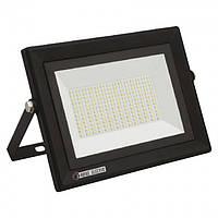 Світлодіодний прожектор 100W Pars-100 Horoz Electric