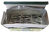 PEPPERMINT HERBAL TEA Мята Перечная 75г (50*1,5г), фото 2