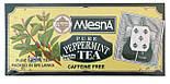 PEPPERMINT HERBAL TEA Мята Перечная 75г (50*1,5г), фото 3
