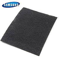 Фильтр выходной (микро) для пылесоса Samsung DJ63-00651A(оригинал)
