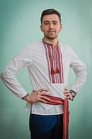 Вышиванки мужские | Вишиванки чоловічі, фото 1