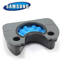 Фильтр в корпусе (с крышкой) под колбу для пылесоса Samsung SC6500 DJ97-00496A, фото 1