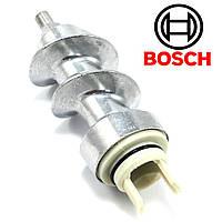 Шнек для мясорубки Bosch 050366(оригинал)