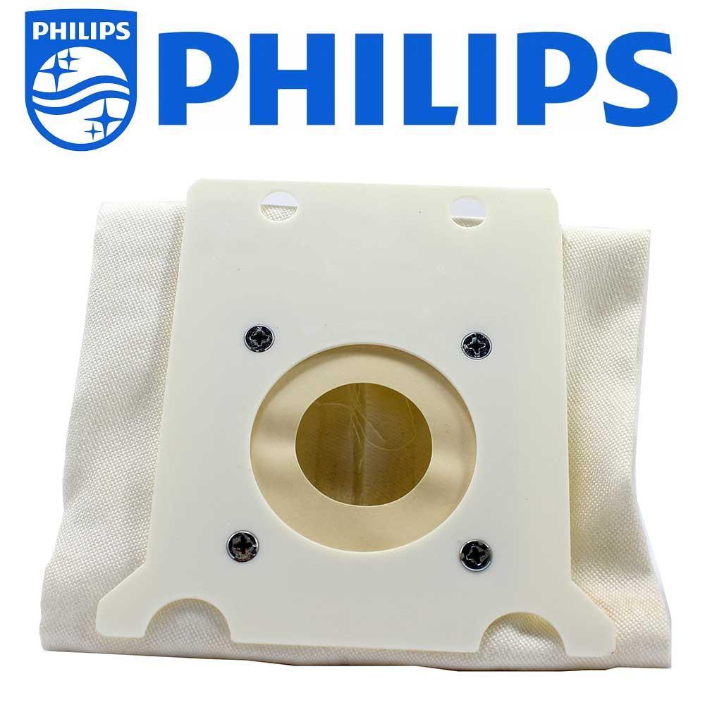 Мешок пылесоса Philips P03 C VC08W08