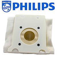 Мешок пылесоса Philips P03 C VC08W08, фото 1