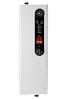 Электрокотел Tenko серии эконом 3 кВт - 220 В